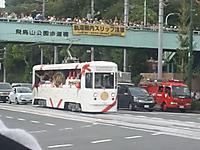 Dsc_0068
