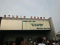 20120628_110838