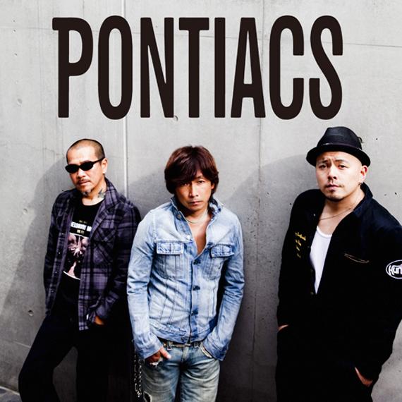Pontiacs1